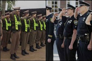 Police-differences-news-site