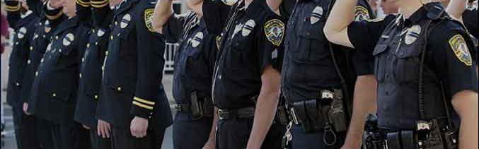 Police-news-site