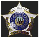 Sheriff-sitebar