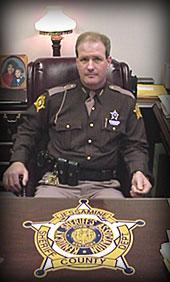 SheriffWalker-propic
