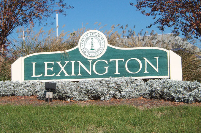 Lexington-image