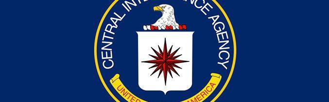 CIA-photo
