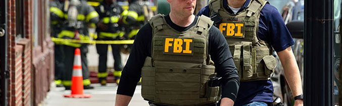 FBI-photo